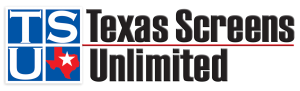 texas_screens_logo